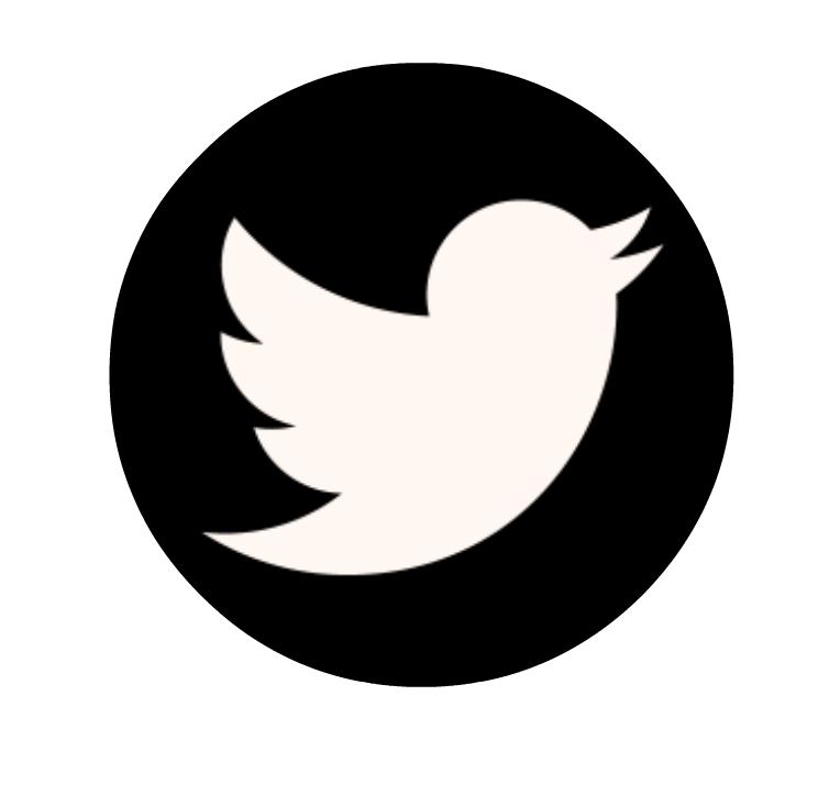 twitter-black-2