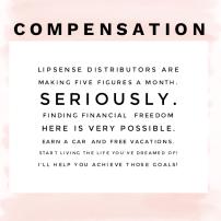 Compensation.png